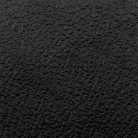 Черный. натуральная кожа