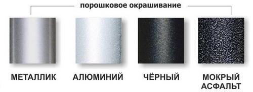 metallpoligon.jpg